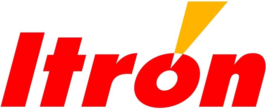 itron_logo