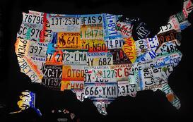 state-energy-legislation-2014-photo-by-bill-gracey-078946-edited.jpg