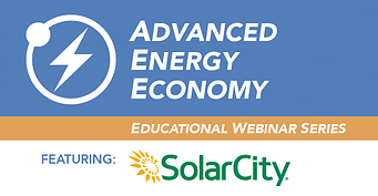 Net Energy Metering: Update on Key Distributed Generation Policy