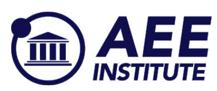 AEEI Logo 2019-1