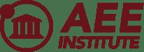 AEE_Institute_logo