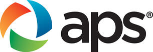 APS_full color_logo.2.12.20-2