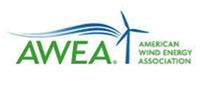 AWEA_logo.May2018