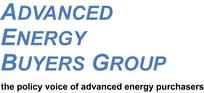 AE-buyers-logo-tagline-Aug-2018