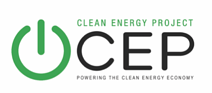 CEP Logo.png