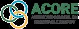ACORE_Logo.6.1.18