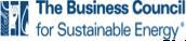 BCSE_Logo_6.1.18