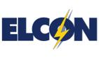 ELCON_Logo_6.1.18
