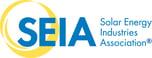 SEIA_Logo_4c_092508
