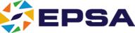 EPSA_logo_May2018
