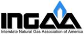 INGAA_logo_May2018
