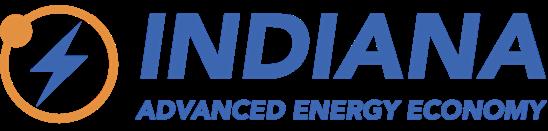 Indiana_AEE_logo-1