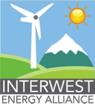 Interwest_Logo.6.14.18