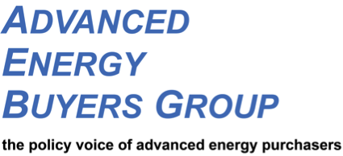 AEGB_Logo.png