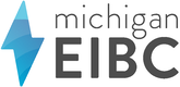Michigan EIBC logo-updated