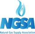 NGSA_logo_May2018