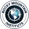 RMI_Logo