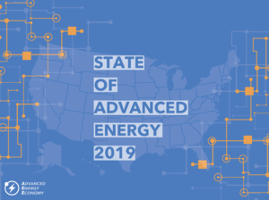 State of Advanced Energy (2)-2