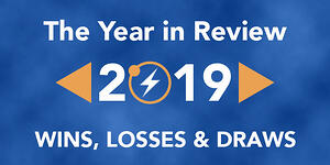 2019YearinReview-730-2x1