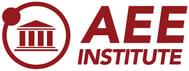aee_institute_red-1