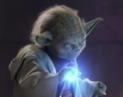 Yoda-300.jpg