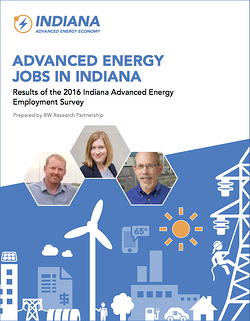 indiana-jobs-report-2016-cover.png