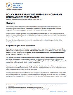 Download the policy brief