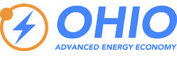 oh_aee_logo-2
