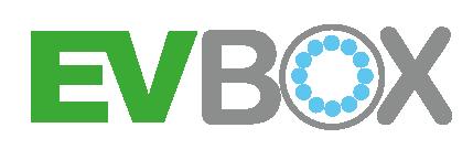 EV Box