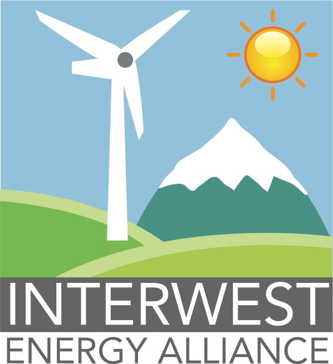 Interwest Energy Alliance (IEA)