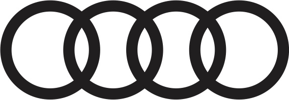 Audi-no background_Rings_bl-1C