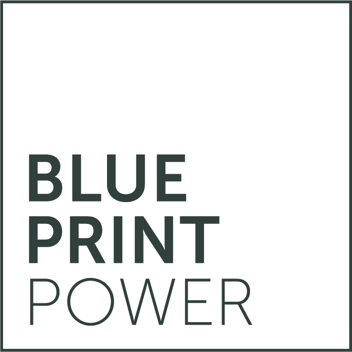 BluePrint Power