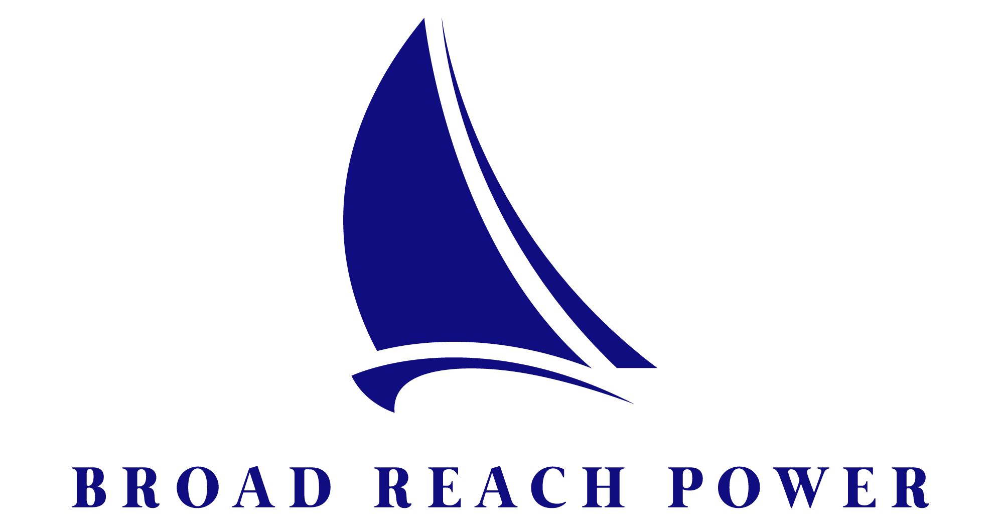 Broad-Reach-Power-Logo-A