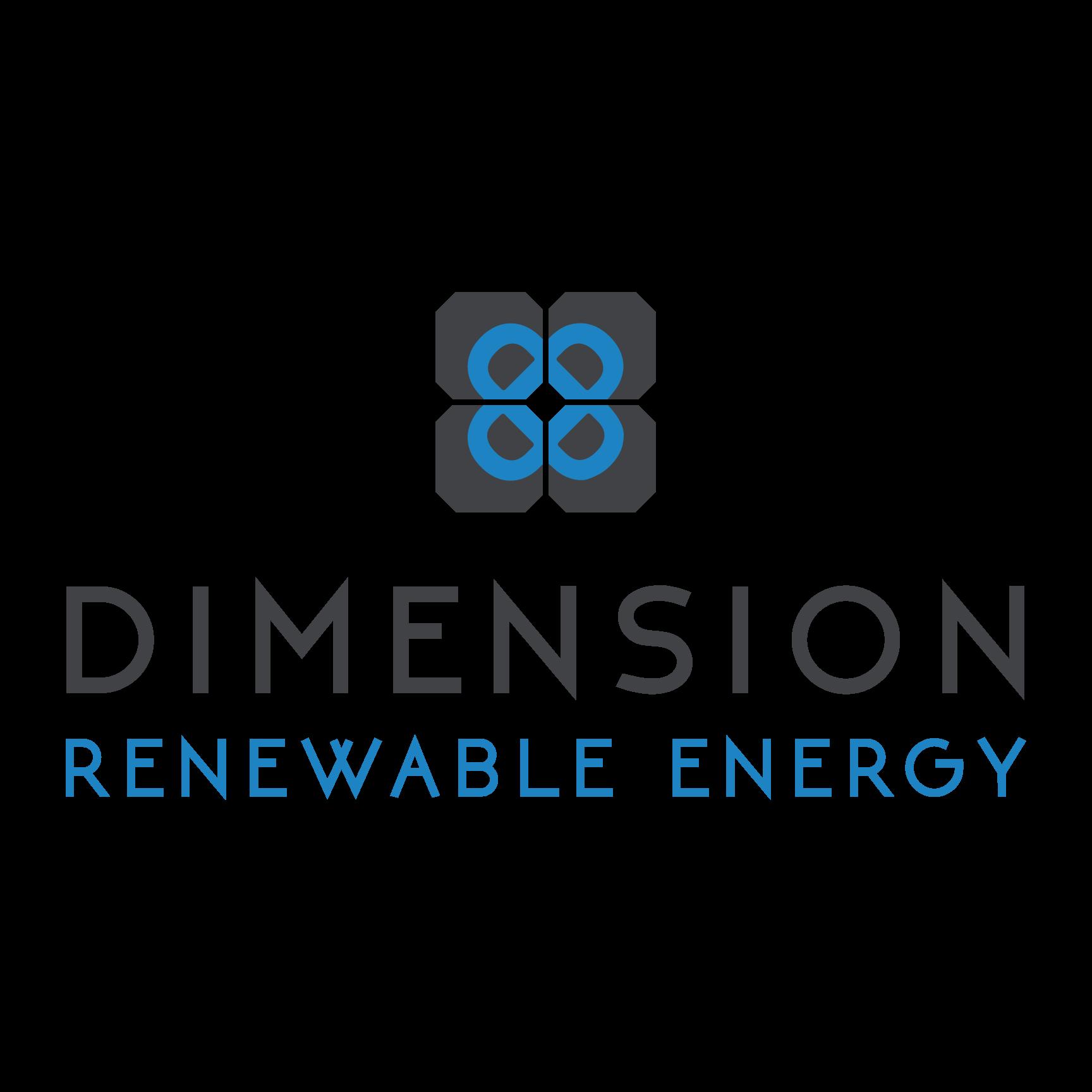 DRE_Logo1