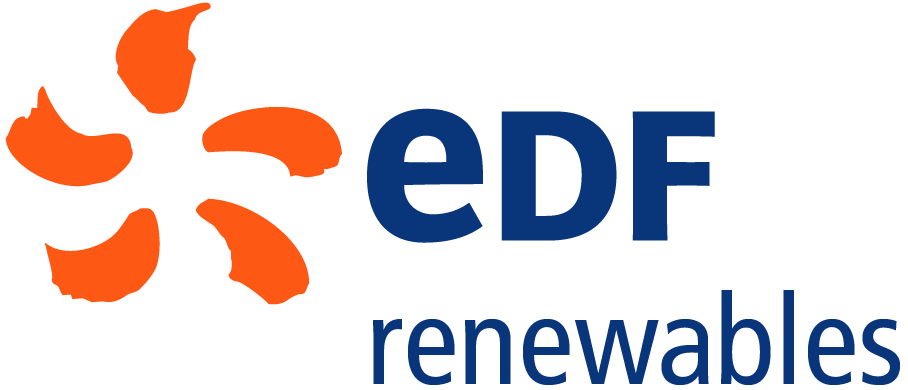 EDF_renewables_4C_600_png (1)