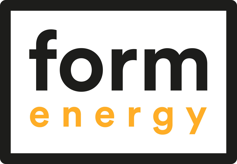FormEnergy_logo_HighRes
