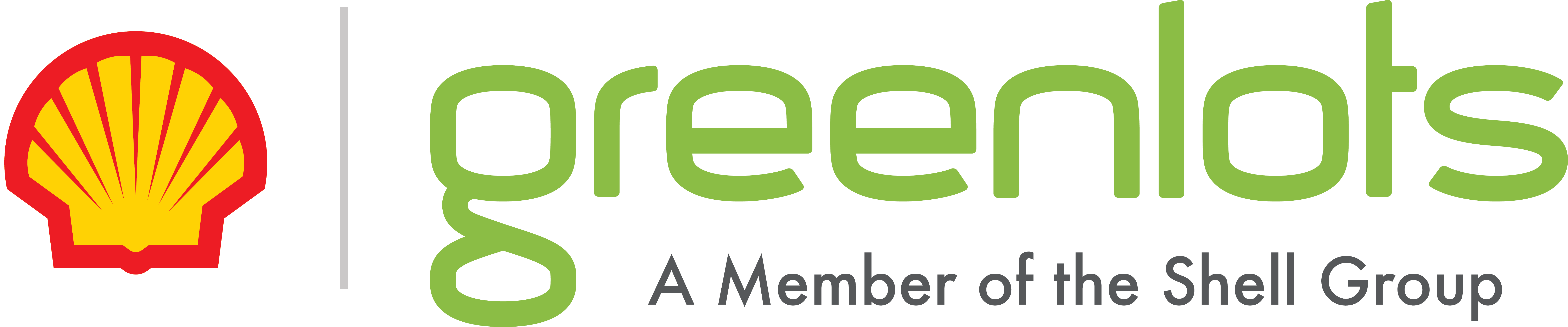 Greenlots_Co-Brand-Logo-HiRes