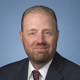 Jeff Dennis