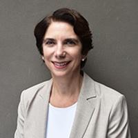Lisa Frantzis