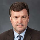 Dr. Roger Flanagan
