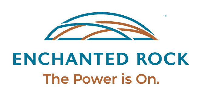 Enchanted-Rock-Logo-Final