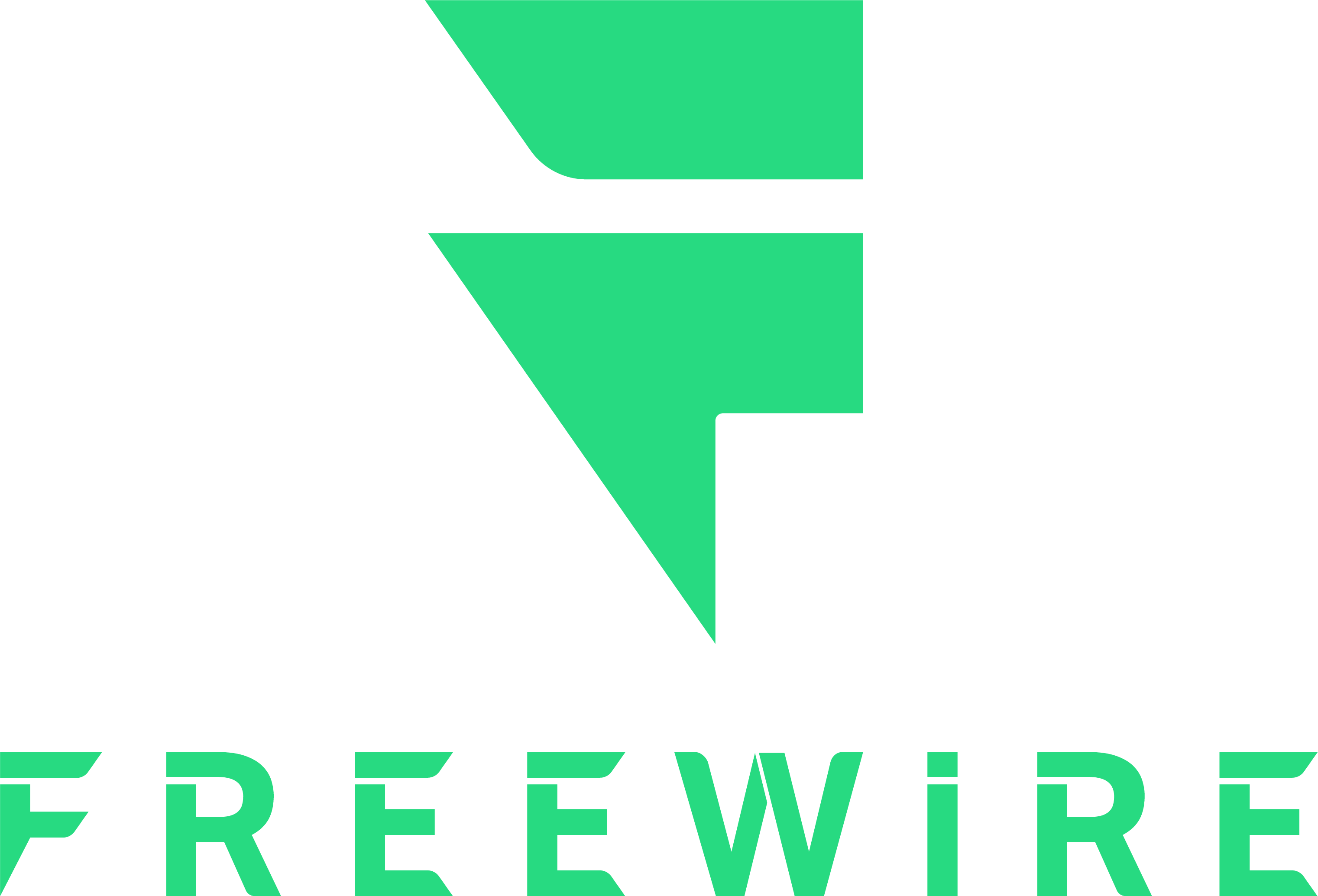 FreeWire_logos_RGB_freewire_vertical_mark_green