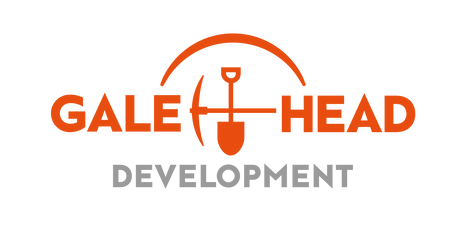 Galehead Logo
