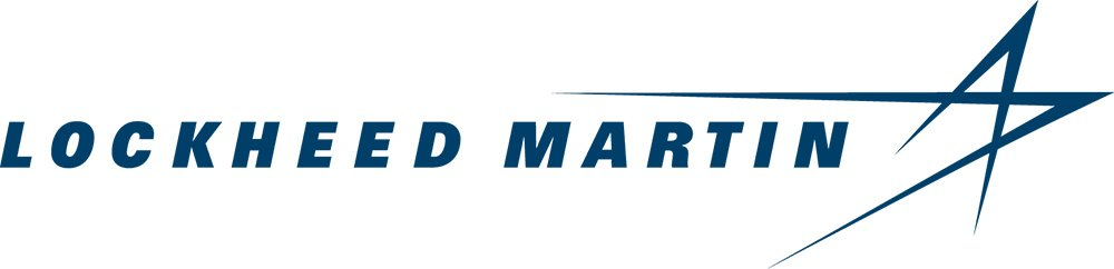 LM_logo_blue