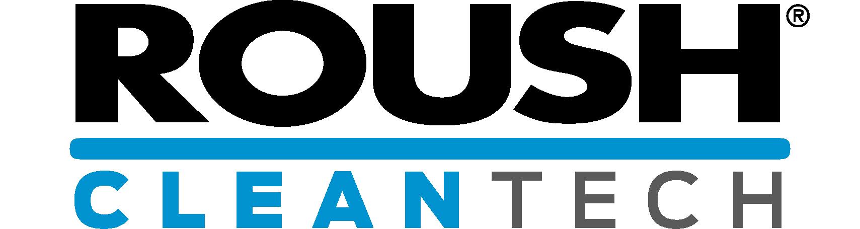 RoushCleanTech_logoRGB