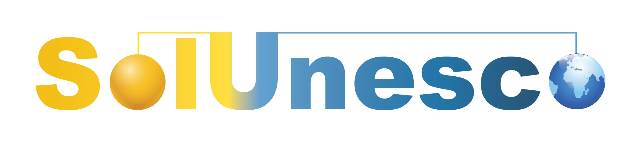 SolUnesco-Logo-RGB-JPG