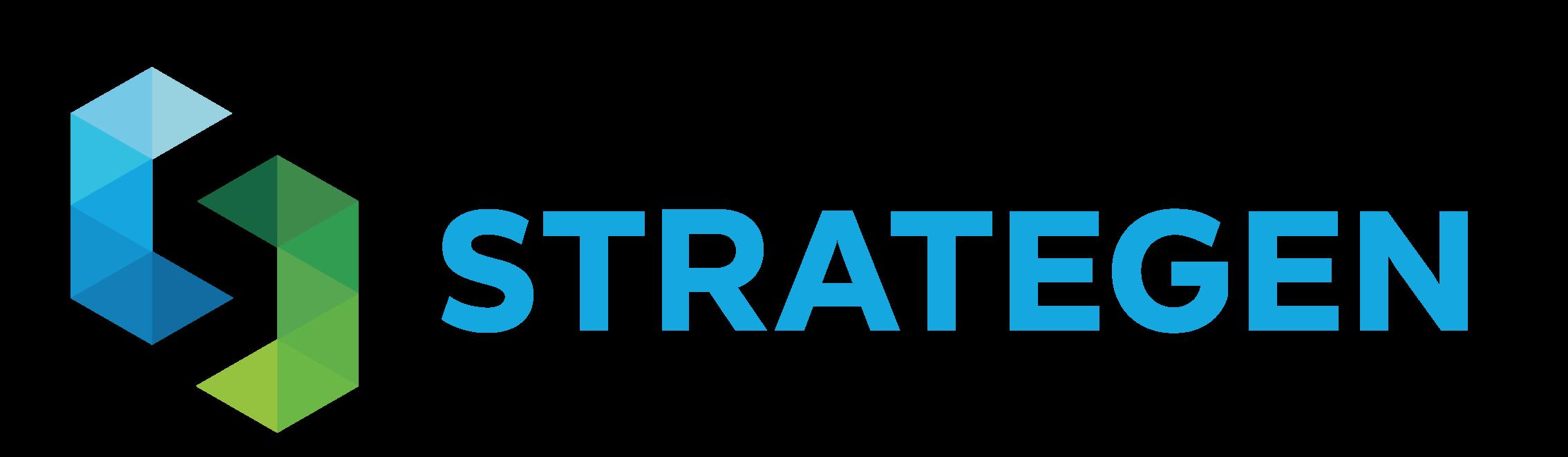 Strategen Logo-01-PNG No background