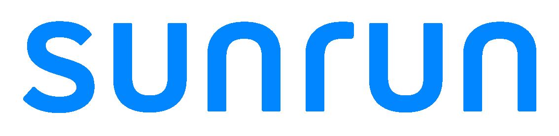 Sunrun-Logo_sunrun-blue