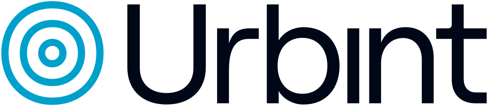 Urbint_Wordmark_Small