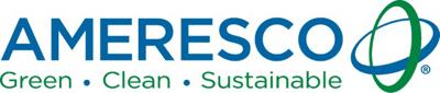 ameresco_logo